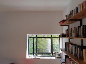 קניתם דירה חדשה ? למה בכלל כדאי להתקין רשתות לחלונות